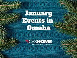new years in omaha ne new year real estate omaha nebraska news omaha homes for sale