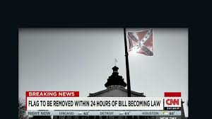 Origin Of Rebel Flag The Confederate Battle Flag U0027s Long Journey Cnn