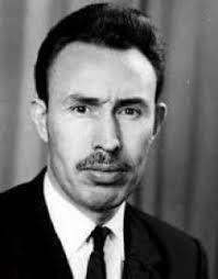 bureau canal plus bookme personne ressemblant à l ex président algérien