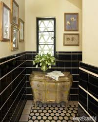bathroom wall designs bathroom bathroom wall designs awesome picture inspirations