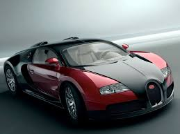 bugatti renaissance concept dream car page 3 general discussion mlp forums