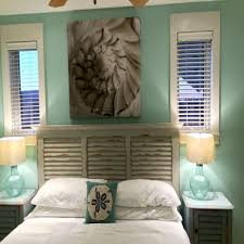 seafoam green bedroom walls bedroom ideas decorating master