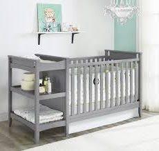 tulip amazing baby cribs design 7 bonsplans us