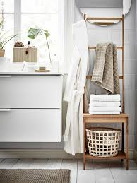 Ikea Bathrooms Designs 44 Best Badeværelse Images On Pinterest Bathroom Ideas Ikea