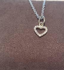 pandora heart necklace pendant images 28 best pandora valentines day images pandora i 3 jpg