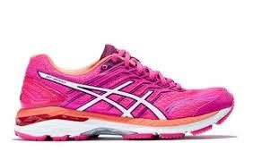 the best running shoes of 2017 runner s