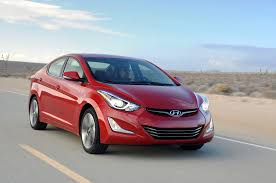 100 hyundai elantra 2005 shop manual winding road driven