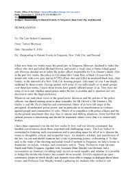 harvard law cover letter gallery cover letter sample