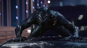 black panther marvel new black panther teaser trailer promises one of marvel s most