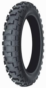 motocross bike reviews good traction u2013 a roll through the best dirt bike tires reviews