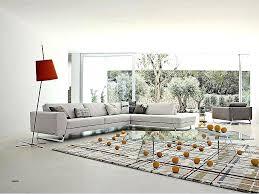 canap rochebobois canape modulable roche bobois lovely sofa photos occasion canape