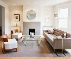 living room modern ideas with fireplace craft gallery hall
