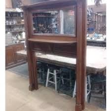 Cape Cod Chairs Cape Cod Furniture Restoration Furniture Repair 2235 Cranberry