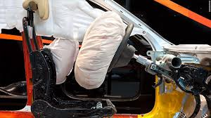 toyota recall 2014 airbag problems result in millions of recalls jun 23 2014