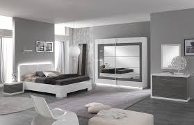 chambre bleu gris chambre bleu et gris chambre bleu nuit chambre bleu nuit