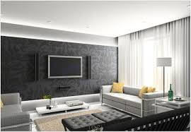Ceiling Design Ideas For Living Room Ceiling Design For Living Room Simple False Ceiling Designs For