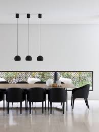 modern chinese dining table