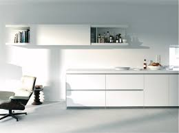 Kitchen Design Book Design Beautiful White Minimalist Kitchen Design With
