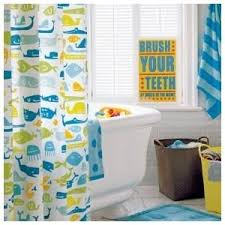 Whale Bathroom Accessories by 45 Best Home Bathroom Images On Pinterest