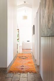 100 powder room rug blue dining room white powder artistic tile