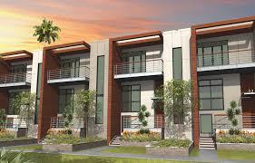 row homes 22 row homes