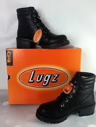 womens boots reviews lugz s flirt hi zip boots review giveaway ends 12 5