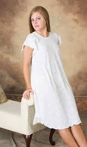 women u0027s sleepwear simple pleasures night gowns simple pleasures