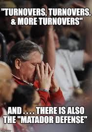 Indiana University Memes - indiana university memes facebook