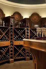 wooden wall wine rack u2013 gosate co