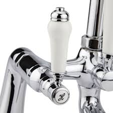 100 traditional bath shower mixer aqualisa midas traditional bath shower mixer traditional lever bath shower mixer deck or wall mounted tap