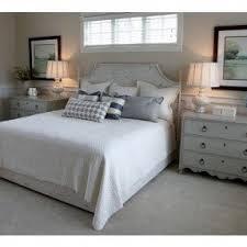 low headboard queen bed foter