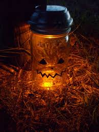 orange outdoor halloween lights 18 appealing outdoor halloween