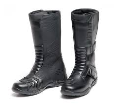 buy motorcycle waterproof boots bilt explorer adventure waterproof boots cycle gear