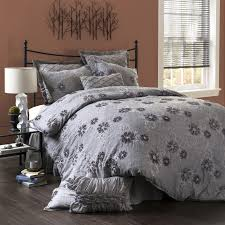 Grey Comforter Sets King Beautiful Gray Comforter Sets King Size Advice For Your Home
