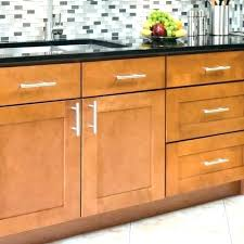 gliderite 5 inch solid stainless steel cabinet bar pulls gliderite stainless steel cabinet pulls 3 3 4 gliderite 8 inch solid
