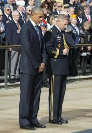 100 president obama delivers remarks ethiopian news