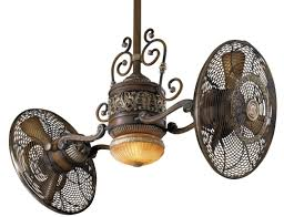 Ceiling Fan Blade Arm Replacement Parts Ceiling Phenomenal Impressive Concord Ceiling Fan Light Stylish