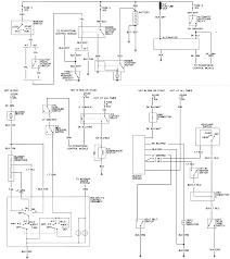 2000 dodge dakota wiring diagram carlplant