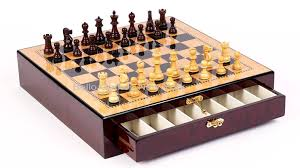 wooden chess sets rosewwod chess sets boards wooden staunton