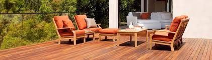 Patio Furniture West Palm Beach Fl Island Living U0026 Patio Inc West Palm Beach Fl Us 33409