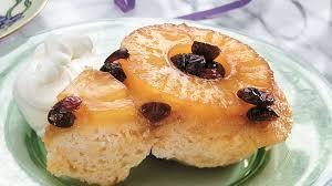 pineapple upside down biscuit cake recipe pillsbury com