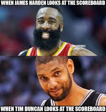 Spurs Meme - nba memes on twitter when the spurs beat the rockets 130 99