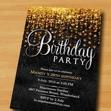 finest jibjab birthday cards concept best birthday quotes