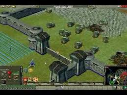 empire earth 2 free download full version for pc empire earth ww1 with color youtube