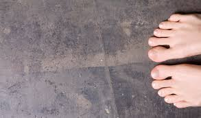 how to install radiant heat in a concrete floor fr ca