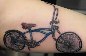 lovely lowrider tattoo by silentxrose on deviantart