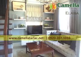 Elaisa Model House Elaisa Features Flr Area 97sqm Lot Area 121sqm Min Lot 2 Storey