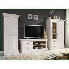 Wohnzimmerschrank Vintage Wohnzimmerschrank Weiß Schönheit Vintage Stil Wohnzimmerschrank In