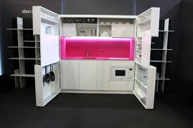 open modern kitchen kitchen room pia compact kitchen for small spaces open modern new