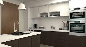 kitchen cabinet layout ideas 53 most blue ribbon kitchen layout ideas small layouts cupboard
